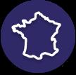 France - Mobeelity - L'application qui réunit toutes les solutions de mobilité