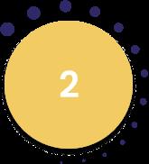 Pastille jaune 2 - Mobeelity