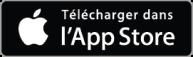 Apple Store Logo Bouton