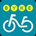 Partenaire mobilité Byke - Mobeelity Application de Mobilité