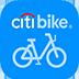 Partenaire mobilité Citibike - Mobeelity Application de Mobilité