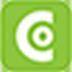 Partenaire mobilité Communauto - Mobeelity Application de Mobilité