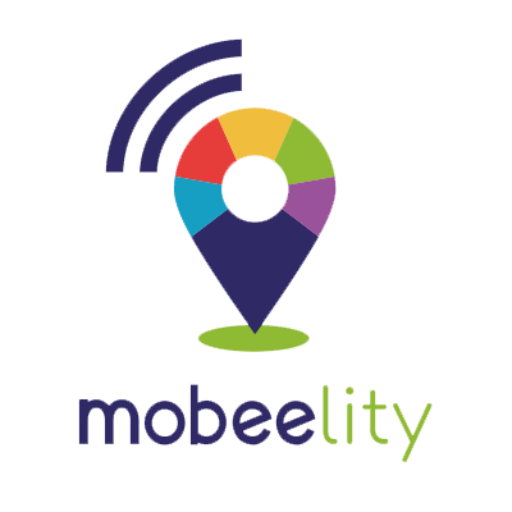 Mobeelity Mobility Green Pack