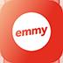 Partenaire mobilité Emmy - Mobeelity Application de Mobilité