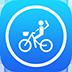 Partenaire mobilité Hellobike - Mobeelity Application de Mobilité