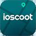 Partenaire mobilité Ioscoot - Mobeelity Application de Mobilité