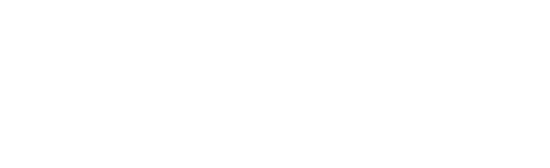 mobeelity-blanc-logo