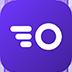 Partenaire mobilité Myqo - Mobeelity Application de Mobilité