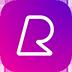 Partenaire mobilité Reby - Mobeelity Application de Mobilité