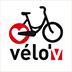 Partenaire mobilité Velov - Mobeelity Application de Mobilité