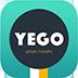 Partenaire mobilité Yobike - Mobeelity Application de Mobilité