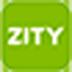 Partenaire mobilité Zity - Mobeelity Application de Mobilité