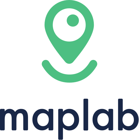 Maplab Mobility Green Pack