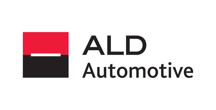 ALD Automotive-min