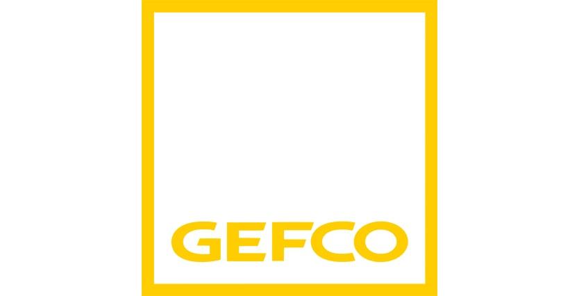 GEFCO-min