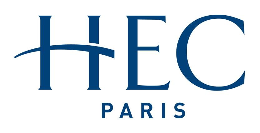 HEC-min