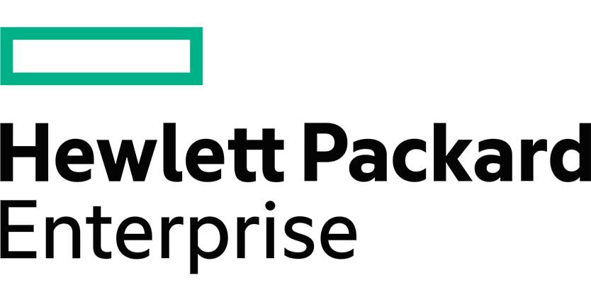 Hewlett Packard-min