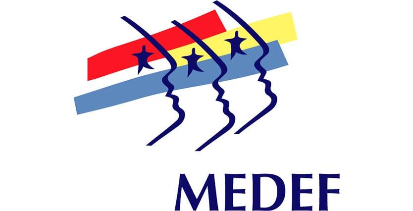 MEDEF-min