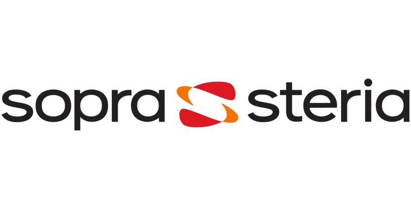 SOPRA STERIA-min