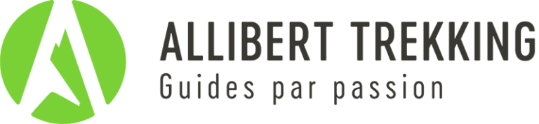 allibert-trekking-logo