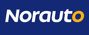 logo_norauto 2