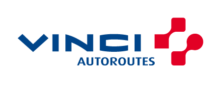 logo_vinci_autoroutes (1)